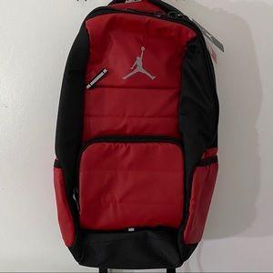 Nike Air Jordan Jumpman Premium Laptop Backpack